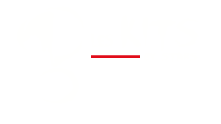 Les kits by Stars
